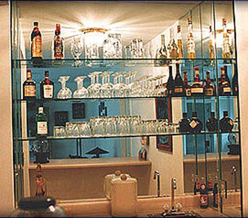hou tex full service glass houston texas residential. Black Bedroom Furniture Sets. Home Design Ideas